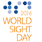 Today is World Sight Day