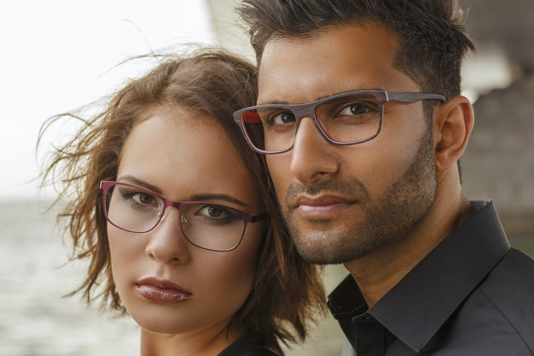 eyewear trends 2015  Top eyewear trends for 2015