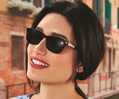 Paul Costelloe sunglasses