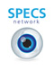 SPECS network