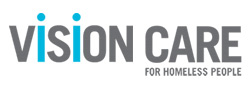 Vision Care for Homeless People
