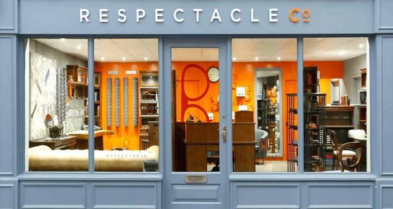 Respectacle-Shop-2-940X500