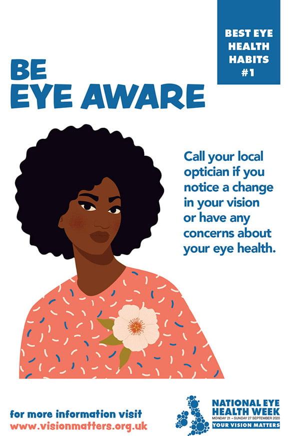 habit-1-be-eye-aware