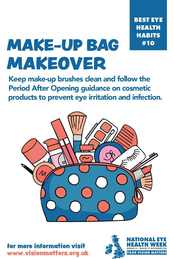 habit-10-make-up-bag-makeover