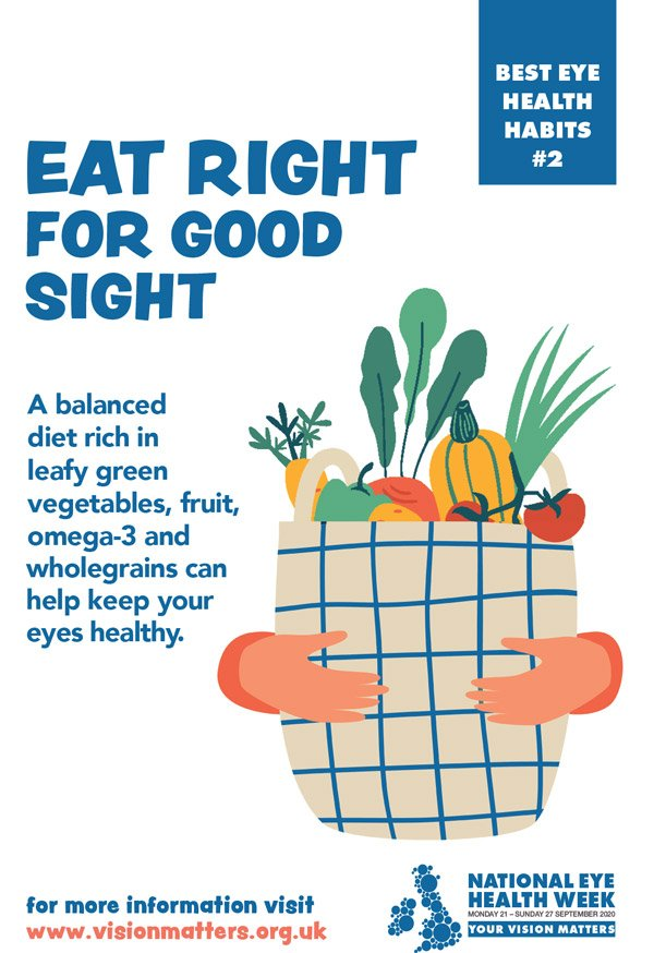 habit-2-healthy-eating