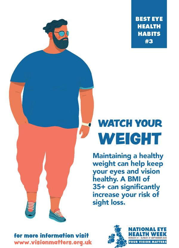 habit-3-watch-your-weight