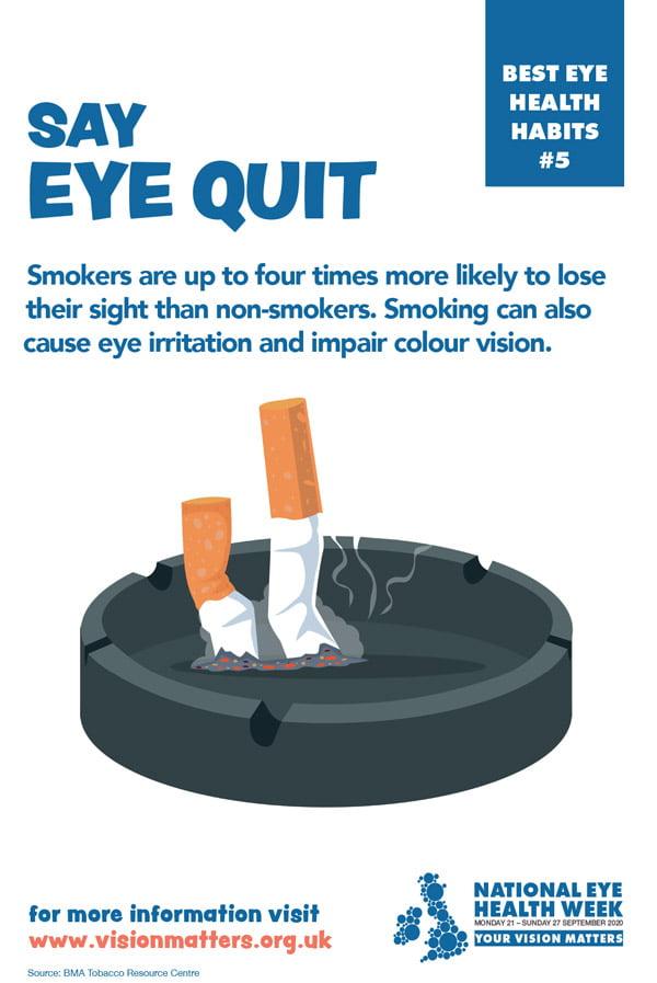 habit-5-say-eye-quit