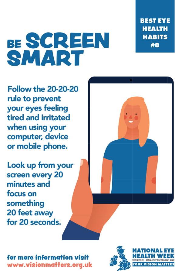 habit-8-be-screen-smart