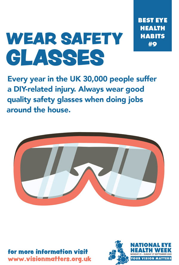 habit-9-safety-glasses