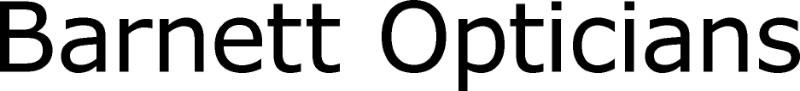 45886 geodir practicelogo Barnett Logo