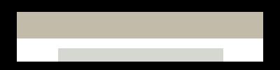 Cranmers-Opticians-Logo-Text-1