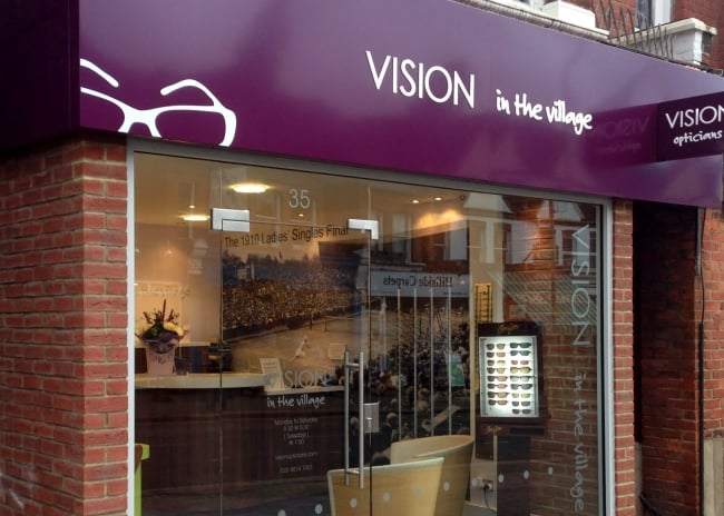 Vision-Opticians-about_us_banner