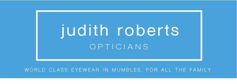 Judith-Roberts-logo