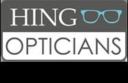 45968 geodir practicelogo hing opticians shefford logo 186x121