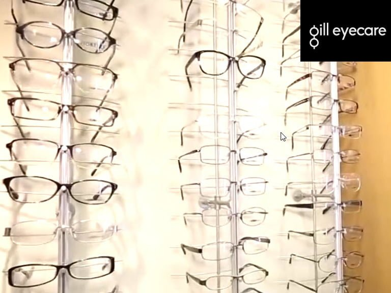 gill-eyecare-opticians-hornchurch
