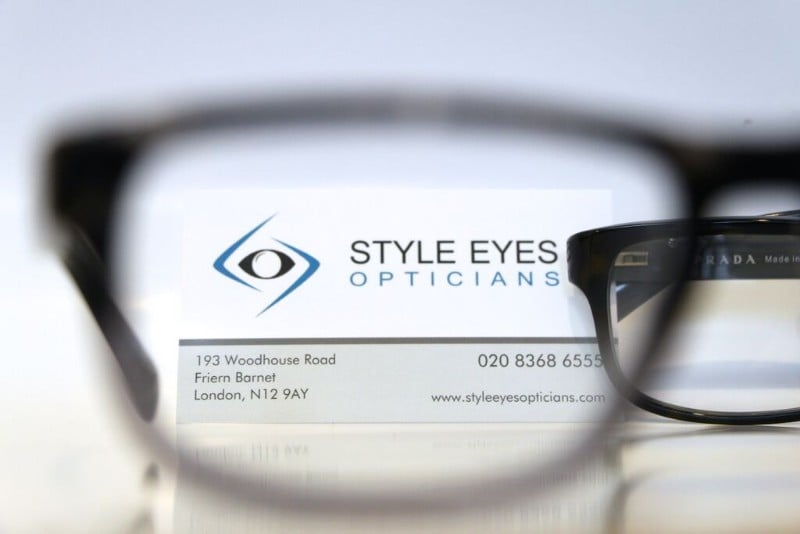 style-eyes-opticians-north-finchley