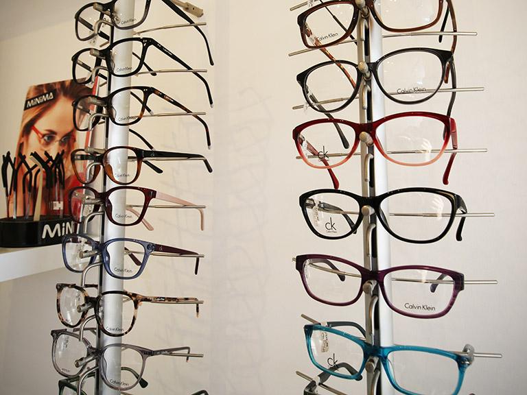 classic-eyes-opticians-2