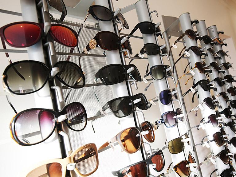 classic-eyes-opticians-5