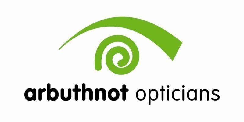 Arbuthnot-logo-1