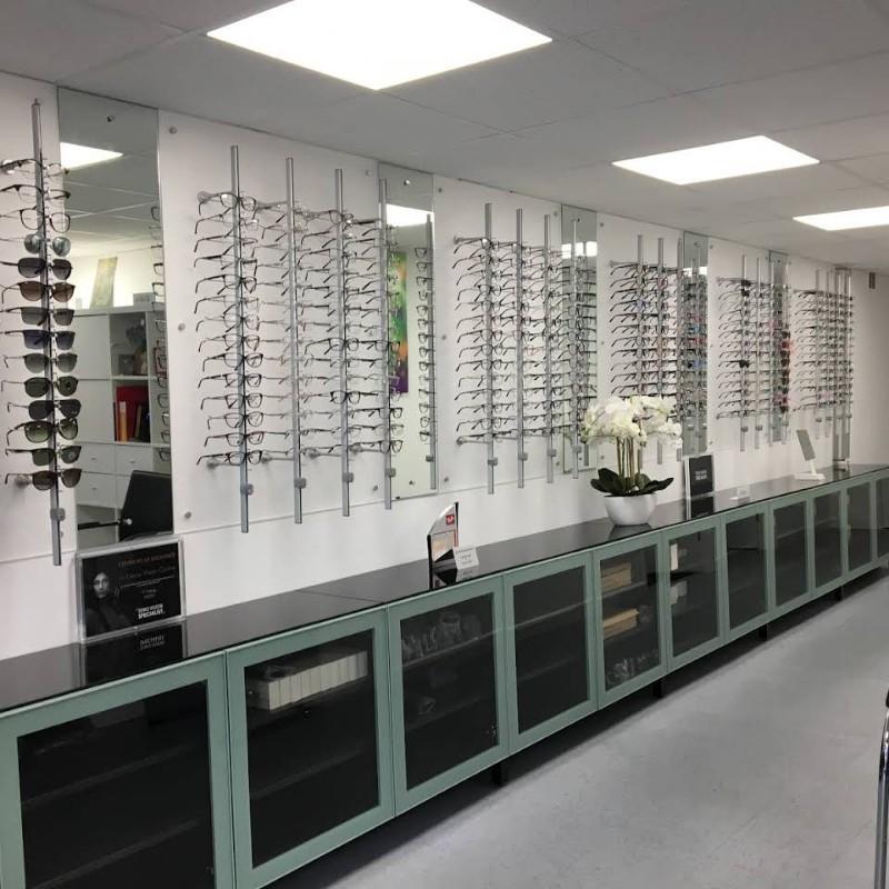 In-focus-vision-centre-inside-1