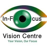 In-focus-vision-centre-logo-1
