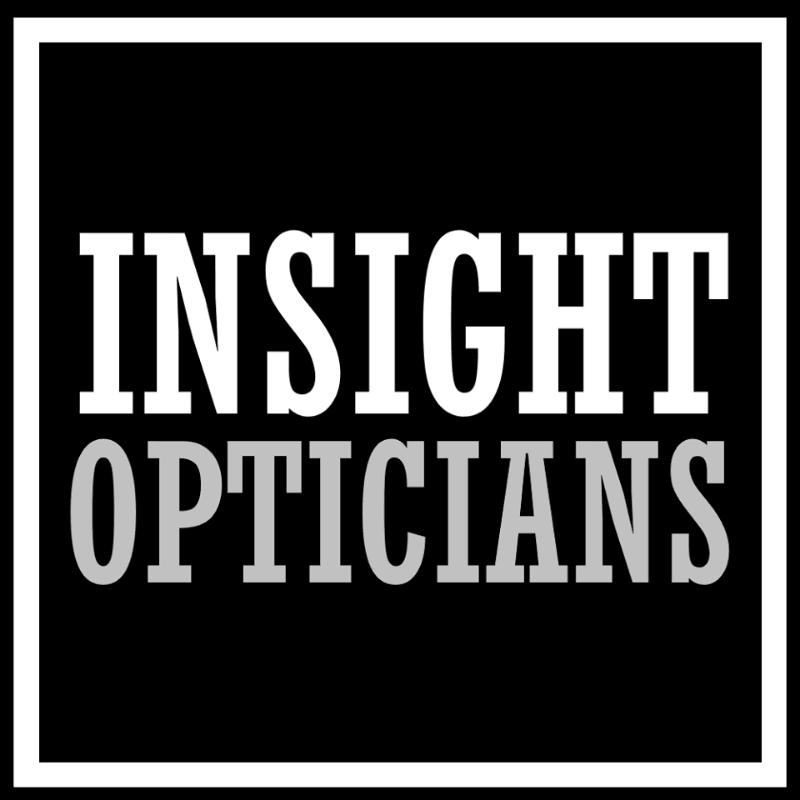 Insight-Opticians-Borehamwood-Logo-1