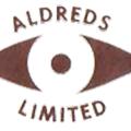 Aldreds-1