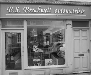 B_S_Breakwell
