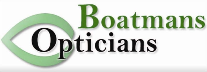 Boatmans-Opticians-1