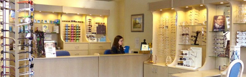 Colin-OLeary-Opticians-1