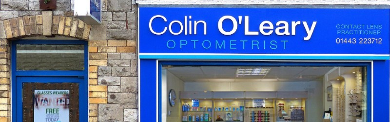 Colin-OLeary-Opticians-3-1