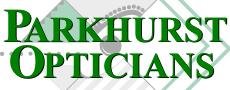 Parkhurst-logo-1