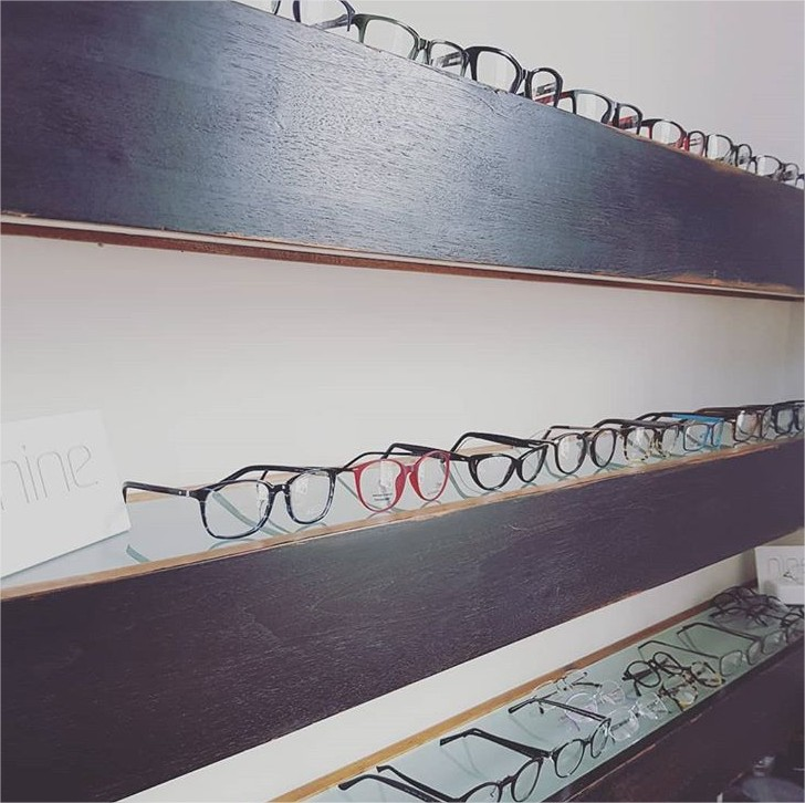 The-Reigate-Optical-Rooms-1