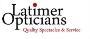 Latimer-Opticians-2