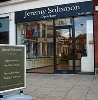 Jeremy-Solomon-Opticians