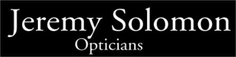 46061 geodir practicelogo jeremy soloman