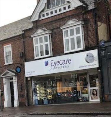 Eyecare-Opticians-1