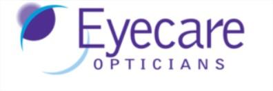 Eyecare-Opticians-2