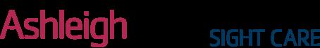 image-664