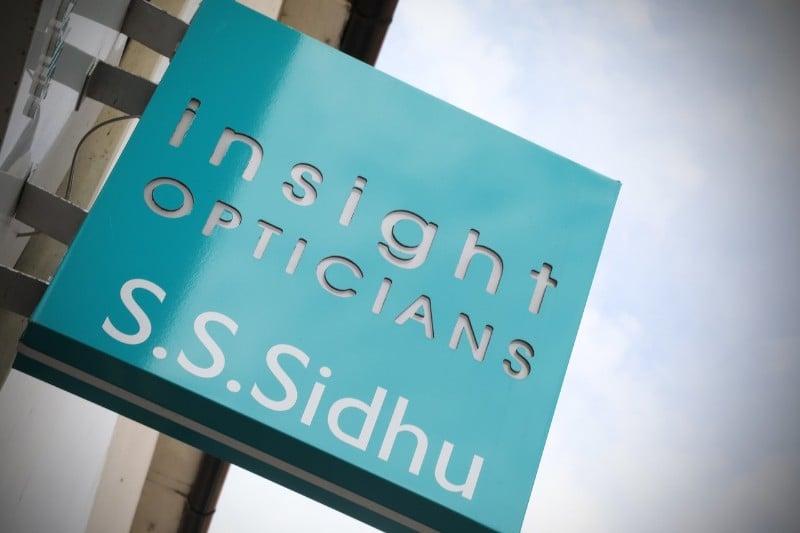 Insight-Opticians-1