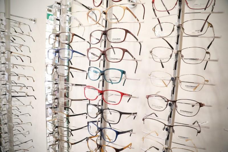 Insight-Opticians-2