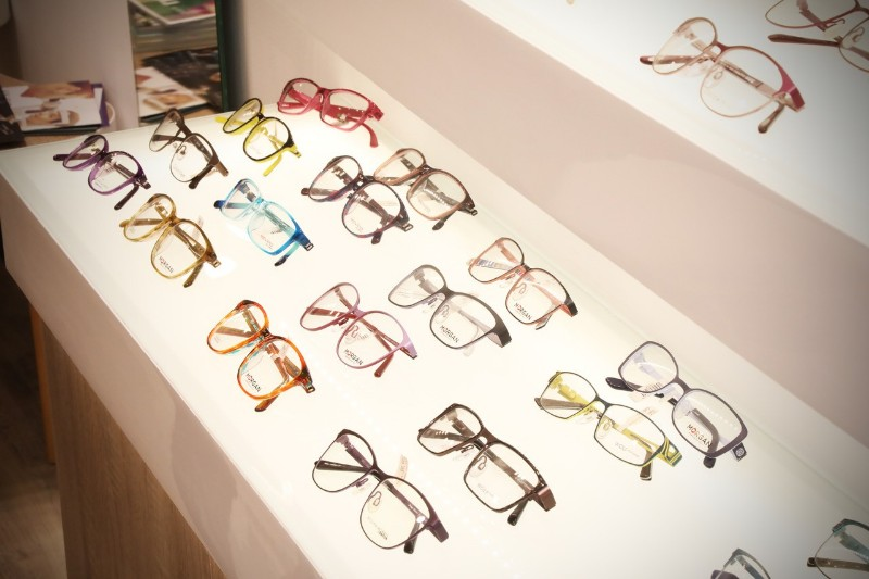 Insight-Opticians-3